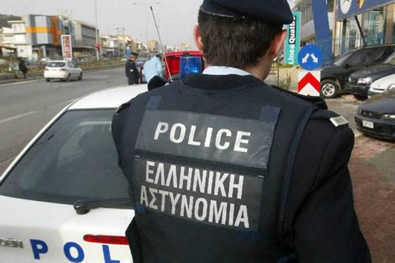 Στα θρανία για να μάθουν βουλγαρικά 180 αστυνομικοί από Σέρρες, Ξάνθη και Ροδόπη